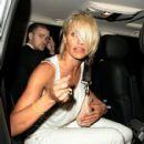 Cameron Diaz and Justin Timberlake - 403 x 480