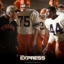 The Express Wallpaper - 454 x 363