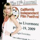California Independent Film Festival - 454 x 568