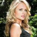 Madison Riley - 454 x 301