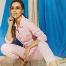 Marina Luczenko - Joy Magazine Pictorial [Poland] (July 2019) - 454 x 666