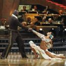 """Dancing with the Stars"" (2005) - 454 x 330"