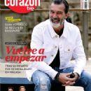 Antonio Banderas - 454 x 634
