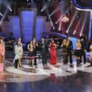"""Dancing with the Stars"" (2005) - 454 x 285"