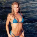 Melissa Collins - 300 x 448