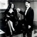 Florence Rice & Groucho Marx - 454 x 454