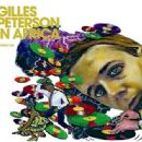 Gilles Peterson - Gilles Peterson in Africa