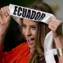 Alejandra Argudo - 454 x 303