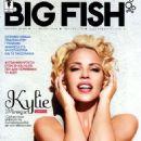 Kylie Minogue - 454 x 609
