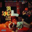 Bob Gibson - Ski Songs