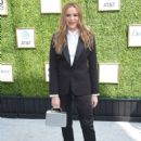 Danielle Panabaker – The CW Networks Fall Launch Event in LA - 454 x 634