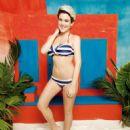 Sweet Victorian Colección Summer 2015 - 454 x 605