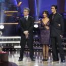 """""""Dancing with the Stars"""" (2005) - 454 x 327"""