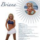 Brandy Blair - 449 x 600