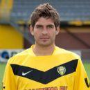 Michalis Vakalopoulos
