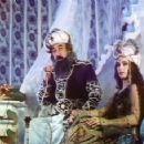 Tajikistani film directors