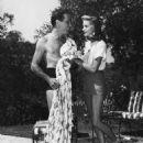 Lauren Bacall - 454 x 571