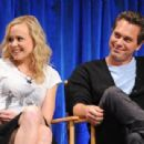 PaleyFest 2013 TV Panels - 454 x 309