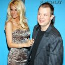 Jessica Drake - 24 Annual Adult Video News Awards