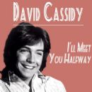 David Cassidy -  I'll Meet You Halfway