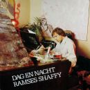 Ramses Shaffy Album - Dag en nacht