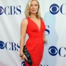 Emily Procter - CBS All Star Party, 19.07.2007.