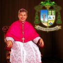 Filipino Roman Catholic bishops