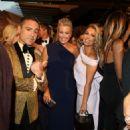 Natalie Bassingthwaighte – 2017 Annual TV Week Logie Awards in Melbourne - 454 x 681