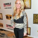 Kim Richards Checks Into Rehab
