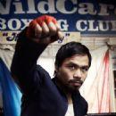 Manny Pacquiao - 454 x 568