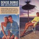 Denise Dumas - 454 x 410