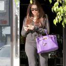 Khloe Kardashian Sends Birthday Wishes To Bruce Jenner