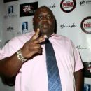 Faizon Love - 454 x 571