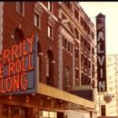 Merrily We Roll Along  Original 1981 Broadway Cast Music By James LaPine - 454 x 256