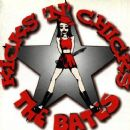 The Bates - Kicks'n'Chicks