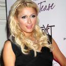 Paris Hilton's Endless Business Endeavors