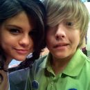 Selena Gomez - Rare Pictures