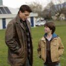 """""""Supernatural"""" (2005)"""