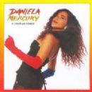 Daniela Mercury Album - O Canto Da Cidade