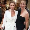 Donna Air – Hello! Magazine x Dover Street Market Party in London - 454 x 655
