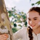 Young Juli