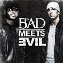 Bad Meets Evil - Bad Meets Evil