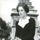 Joan Hackett - 454 x 593