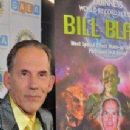 Bill Blair - 214 x 314