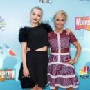 Dove Cameron – 'Hairspray Live!' FYC Event in North Hollywood