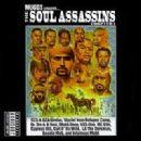 Soul Assassins - Soul Assassins, Chapter 1
