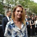 Natalia Vodianova – Dior Homme Show SS 2019 at Paris Fashion Week - 454 x 708