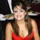 Kimberly J. Brown - 446 x 640