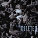 The Deleted  -  Poster