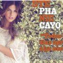 Stephanie Cayo - 454 x 291
